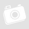 CORTEX® Internal Hex Platform (CT)