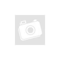 Biolevel implantátum csomagolás részei
