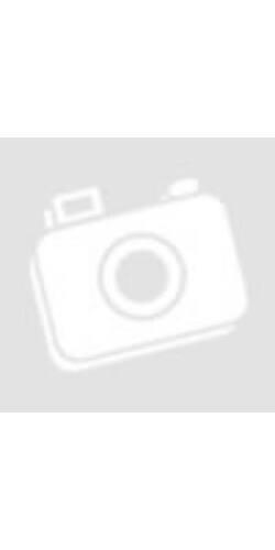 Cortical, Kiégethető műanyag fej, implant szintű