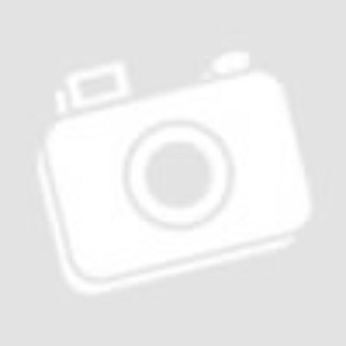 MDI Fém alátét gyűrű